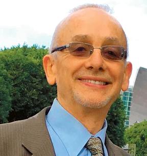 3158992-michael-bazyler-profesor-prawa
